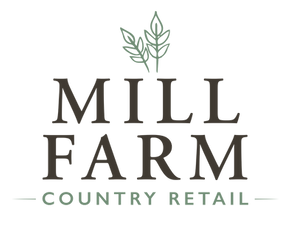 MILL FARM LOGO.png