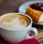 latte-art-on-book.jpg