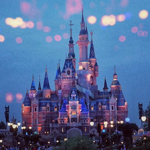 10 Items Everyone Should Pack for Disney