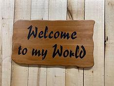 my world sign .jpg