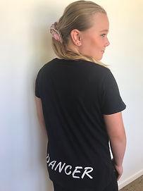 Dancer tshirt back.jpg