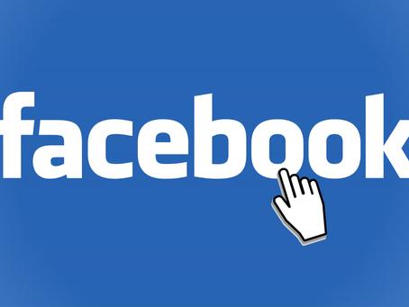 Facebook dió a conocer las razones por la cual se cayo la plataforma en el día de ayer.