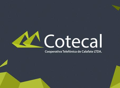 Cotecal cierra siete días por carácter preventivo