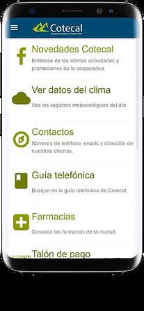 app_cotecal.png