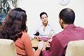 קורס גישור מקצועי לאנשי טיפול