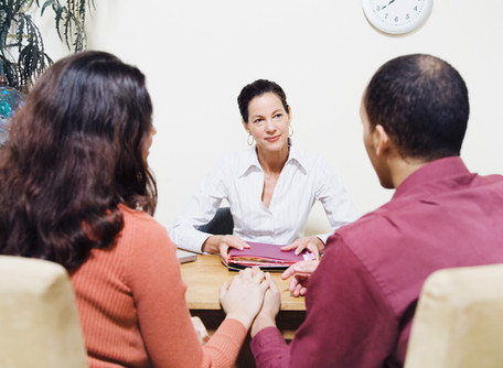 4 Ways Your Attorney Can Help With Mediation