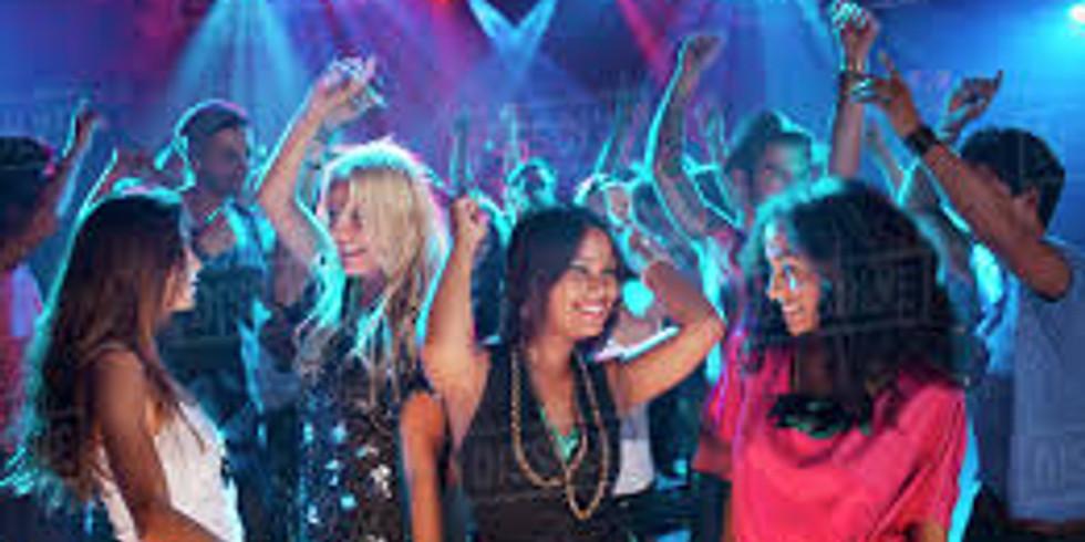 Annabels Nightclub Plymouth