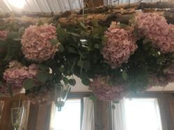 Switzer Bridal Table2