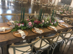 Switzer Guest Table3