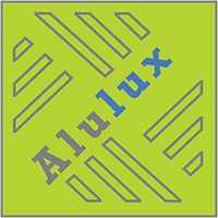 alulux site icon.png