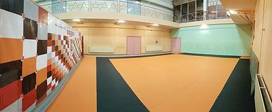 our hall1.jpg
