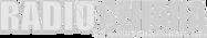 Bitmap%20in%20logo%20radi%20sehara%202_e