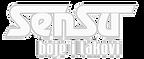 logo%25252520sensu_edited_edited_edited_