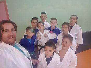 judo fan courne web - kopija.jpg