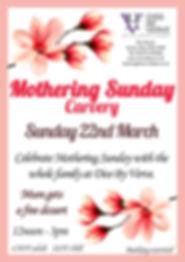Mothering Sunday A5 Leaflet.jpg