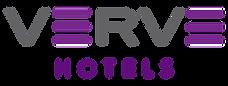Verve Hotels Logo.png