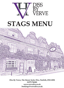 Diss-By-Verve-Menu-Pg-1.jpg