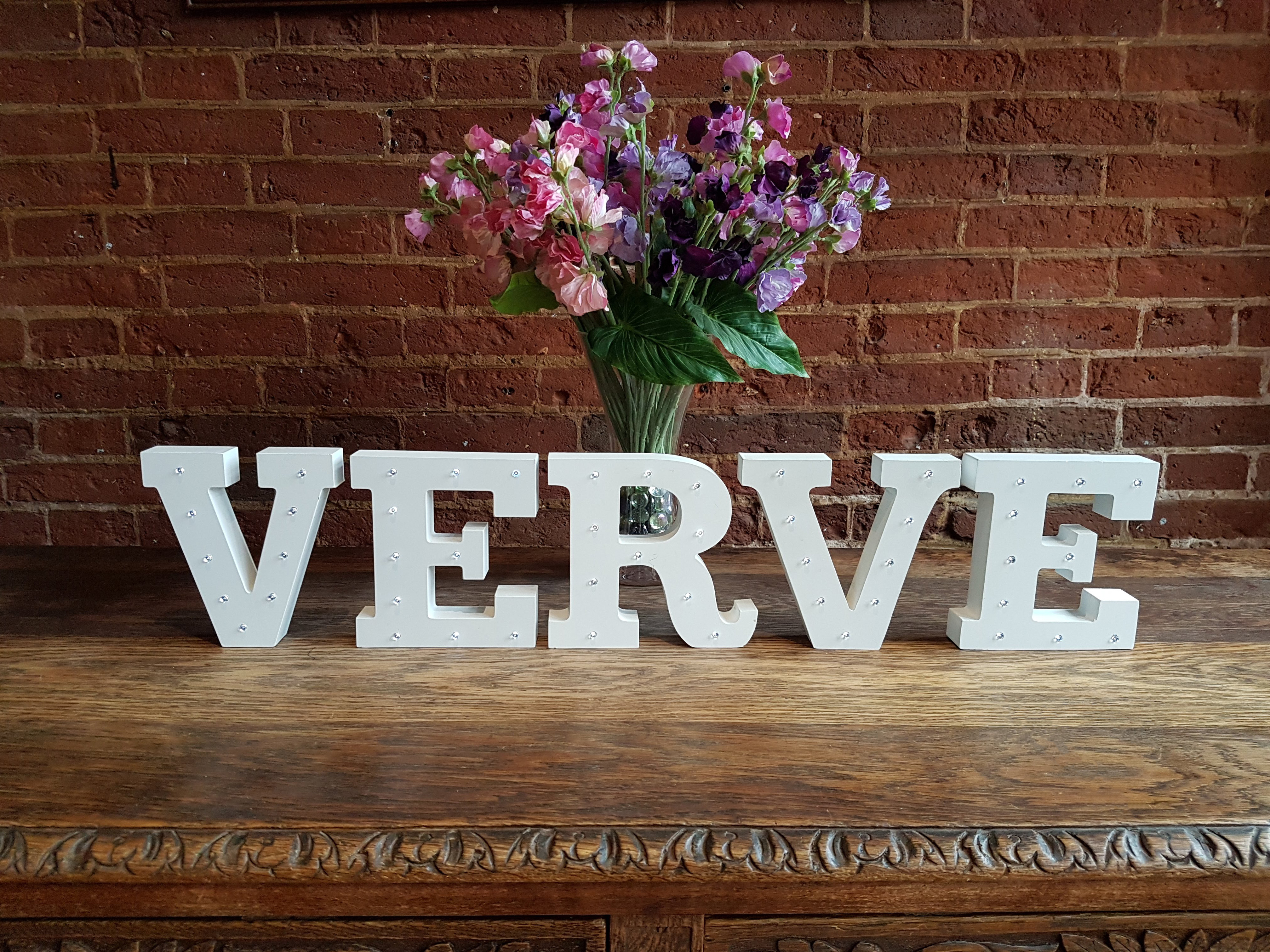 Diss By Verve Hotel