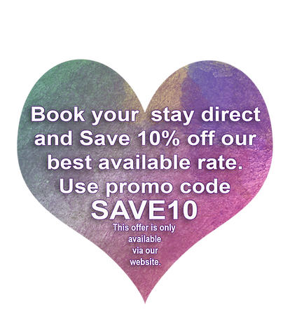 Book Direct and Save 10%.png