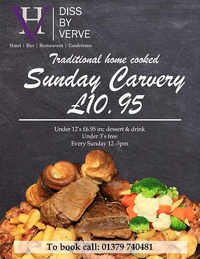 Sunday-Carvery.jpg