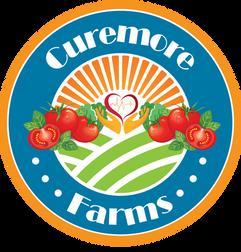 Curemore Farms