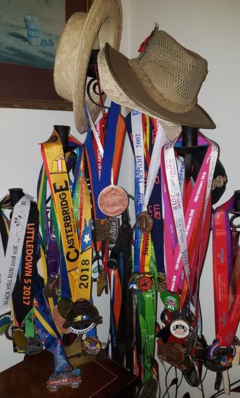 Medal-display.jpg