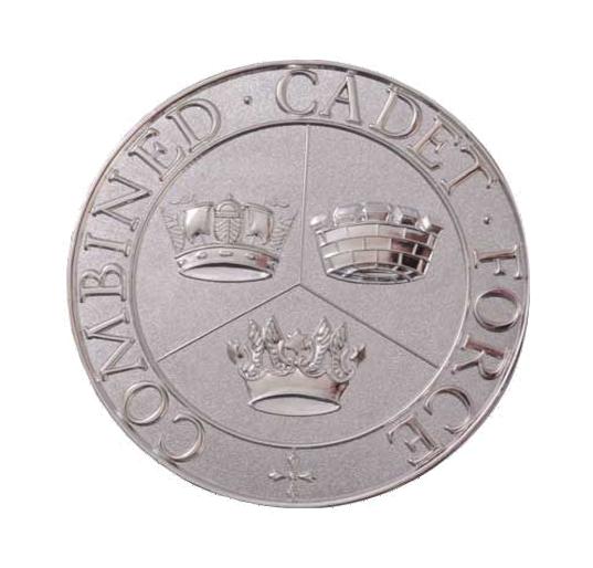 CCF-Award1 copy.png