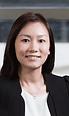 Cindy Wong.png