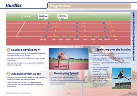 54_hurdles.jpg