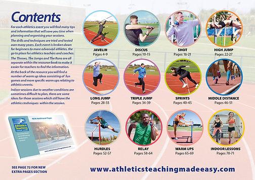 athleticsteachingmadeeasy 2.jpg