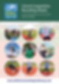 school_comp_rec_sheets_Page_1.jpg
