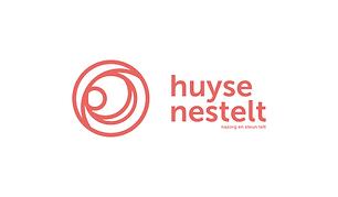 Huyse Nestelt, Eeklo.png