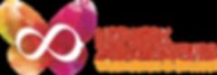 Icoon & letters netwerk CLEAR.png