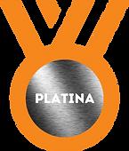 Medaille 1. Platinum (orange).png