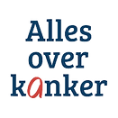 logo - alles over kanker CLEAR.png