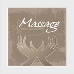 0 Massage voor Iedereen - opleidingen (g
