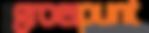 logo - pcvo groeipunt (ninove, oudenaard