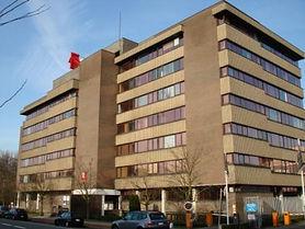 CVO Encora - Antwerpen.jpeg