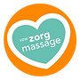 Zorgmassage-logo-cirkel-secundair-HR-cle