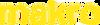 logo - makro 2.png