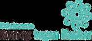 Logo - Kom op tegen kanker.png