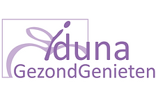 Cadans Welzijn logo.png