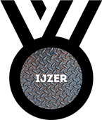 Medaille 6. IJzer (zwart).png