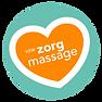 Zorgmassage-logo-cirkel-primair-HR-clear