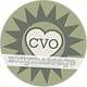 logo cvo zorgmassage.png
