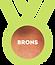 Medaille 5. Brons (lemon).png
