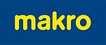 logo - makro 1.png