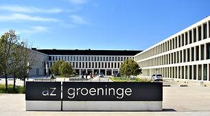 AZ Groeninge, Kortrijk.jpg