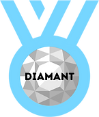 Medaille 2. Diamant (light blue).png