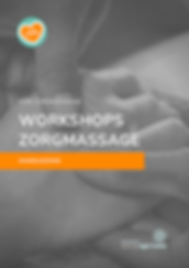 Workshop - handleiding - Frontpage.png